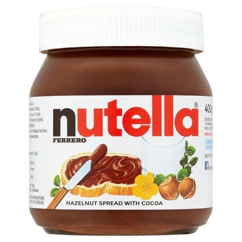 nutella-hazelnut-chocolate-spread-400g