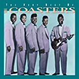 Very Best of the Coasters (Reis)