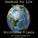 img - for Handbook For Life On Earth book / textbook / text book