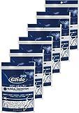 Glide Floss Picks (30 pc) (Pack of 6)
