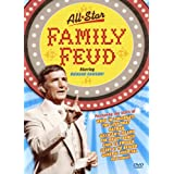 All-Star Family Feud ~ Richard Dawson