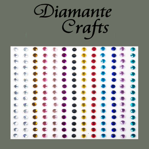 195-x-3mm-mixed-colour-diamante-self-adhesive-rhinestone-body-vajazzle-gems-created-exclusively-for-