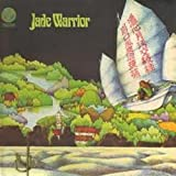 Jade Warrior By Jade Warrior (0001-01-01)