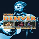 Denver;John Around the World L