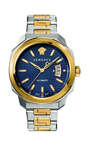 Versace dylos Automatic vag030016