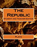 Image of The Republic: Student and Teacher Edition