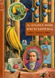 img - for The Golden Book Encyclopedia (Volume II - Arthur to Blood) book / textbook / text book