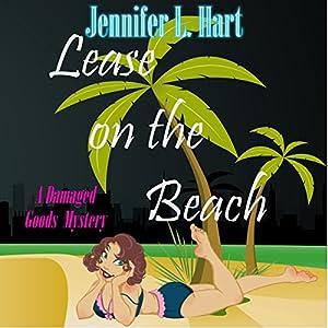 Lease on the Beach Audiobook