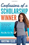 Confessions Of A Scholarship Winner:...