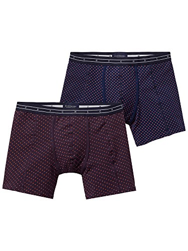 scotch-soda-herren-boxershorts-boxer-with-all-over-printed-mini-pattern-mehrfarbig-combo-c-2c-x-larg