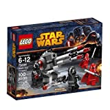 Death Star Troopers LEGO® Star Wars Set 75034