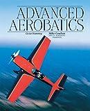Advanced Aerobatics (0070633029) by Szurovy, Geza
