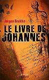 echange, troc Jorgen Brekke - Le Livre de Johannes