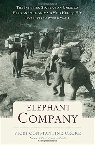 Elephant Company [SIGNED]