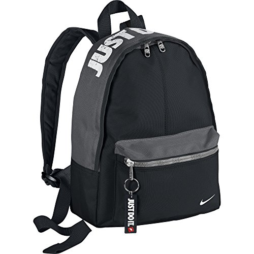 nike-classic-mini-backpack-smaller-size