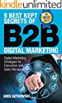 9 Best Kept Secrets of B2B Digital Ma...