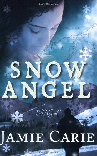 Image of Snow Angel: A Novel