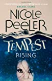 Nicole Peeler Tempest Rising: Book 1 in the Jane True series