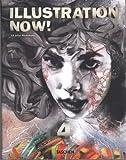 echange, troc Julius Wiedemann - Illustration Now! Vol. 4
