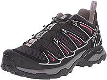 Comprar SalomonX Ultra 2 - Zapatos de low rise senderismo para mujer