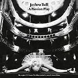 A Passion Play [VINYL] Jethro Tull