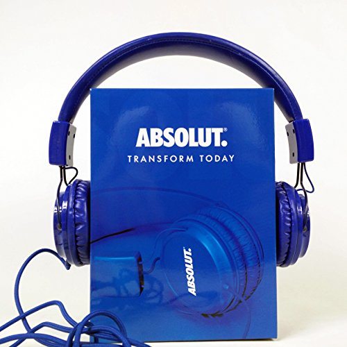 headset-for-iphone-absolut-vodka-great-sound-from-the-117-3-db-speakers-built-in-microphone