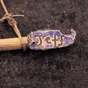 Jeff/Jeff Beck