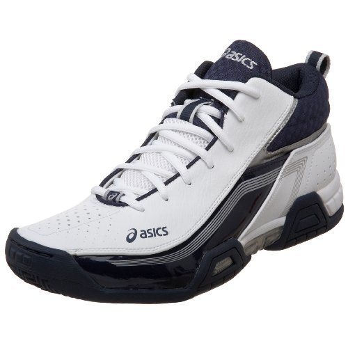 Cheap Shoe Sites With Free Shipping