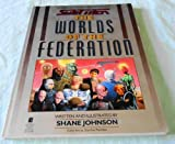 Worlds of the Federation (Star Trek)