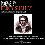 Poems by Percy Shelley | Percy Shelley