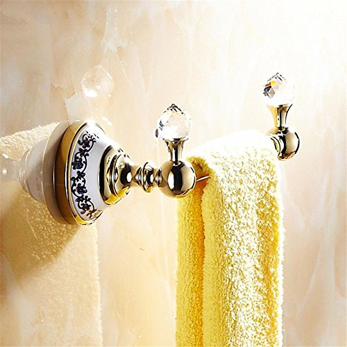 modylee-crystal-towel-holder-holder-brass-wall-mounted-square-towel-rack-towel-bar-home-decor-1