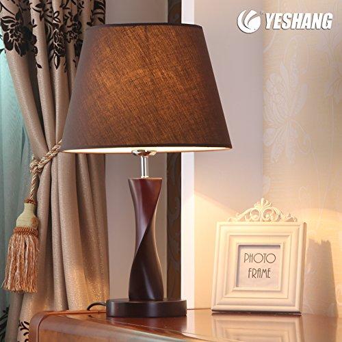 dngychino-moderno-dormitorio-cama-simple-lampara-lamparas-estilo-creativo-de-madera-maciza-pintada-d
