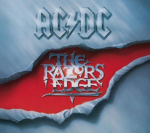 AC/DC - ClipConverter.cc - Zortam Music