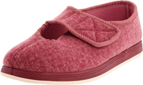 Foamtreads Women's Kendale Slipper