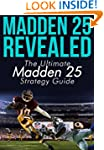 Madden 25 Revealed Strategy Guide