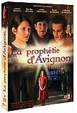echange, troc La Prophétie d'Avignon