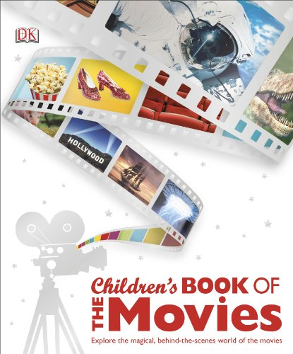 Free children's books downloads.