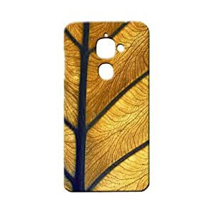 G-STAR Designer Printed Back Case cover for LeEco Le 2 / LeEco Le 2 Pro G4829