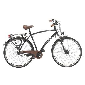 fahrrad herren kleinanzeigen neu und gebraucht kaufen. Black Bedroom Furniture Sets. Home Design Ideas