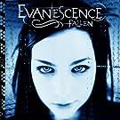 Fallen: 10th Anniversary (Vinyl)