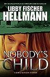 Nobodys Child (Georgia Davis Series Book 4)
