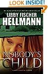 Nobody's Child (Georgia Davis Series...