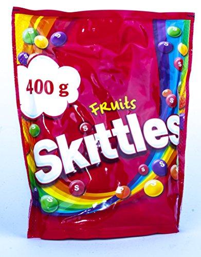 skittles-beutel-xxxl-fruit-400g
