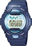 Casio Baby-G Digital watch for children Shock-resistent