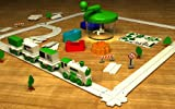 Recycle Factory Recycle Factory Train Set
