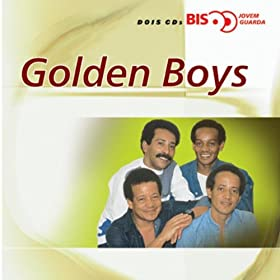 from the album bis jovem guarda golden boys may 16 2006 format mp3