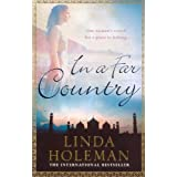 in a Far Countryby Linda Holeman