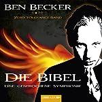Die Bibel: Eine gesprochene Symphonie |  div.