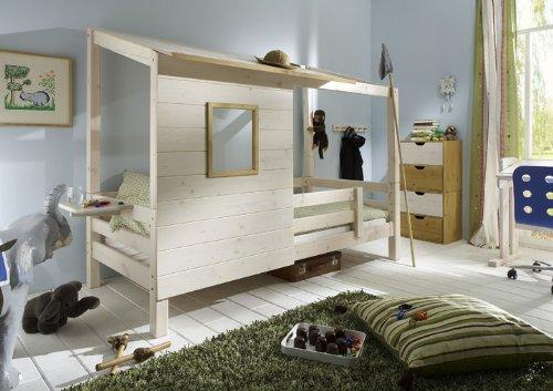 ber ideen zu babybett selber bauen auf pinterest selber bauen wandtattoo v gel und. Black Bedroom Furniture Sets. Home Design Ideas