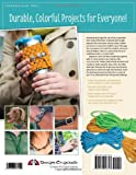 Download Design Originals-Parachute Cord Craft